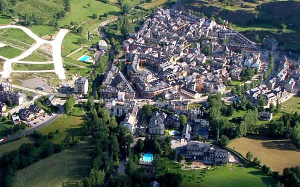 Foto-valle-Benasque-Verano